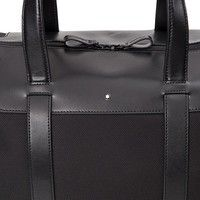 Фото Сумка Montblanc Nightflight Cabin Bag 45 113132