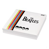 Фото Ручка шариковая Montblanc Great Characters Edition The Beatles 116258