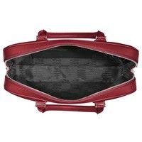 b9c135dfa6b3 мужские сумки Киев, Украина - купить мужские сумки онлайн, продажа ...